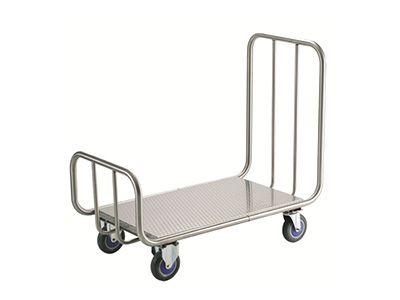 carros-de-almacen-carretillas-albis-maquinaria