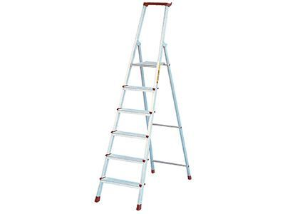 escaleras-de-aluminio-albis-maquinaria