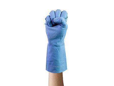 guantes-ropa-proteccion-albis-maquinaria