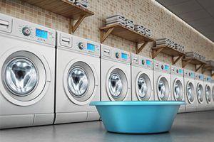 lavanderia-albis-maquinaria