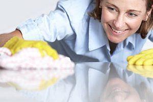 limpieza-de-superficies-albis-maquinaria